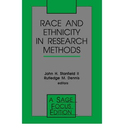 The Relationship between Race, Ethnicity, and Sentencing